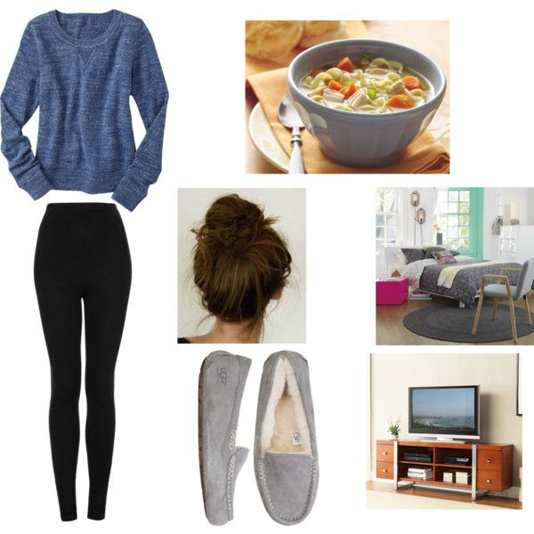 1000+ ideas about Lazy School Outfit on Pinterest | School Outfits Amusement Park Outfits and ...