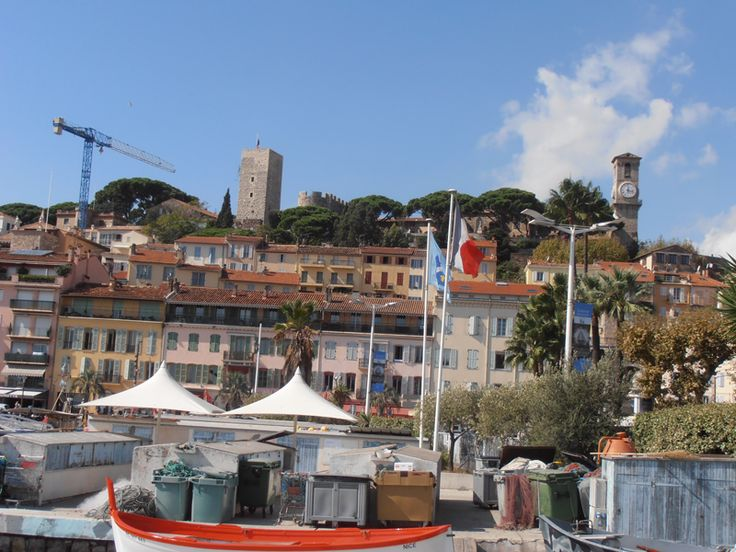 Présentation Avocat ANTEBI - http://www.avocat-antebi.fr/presentation-avocat-cannes/ Maître Ronit ANTEBI - Avocat Grasse, Cannes, Nice, Antibes