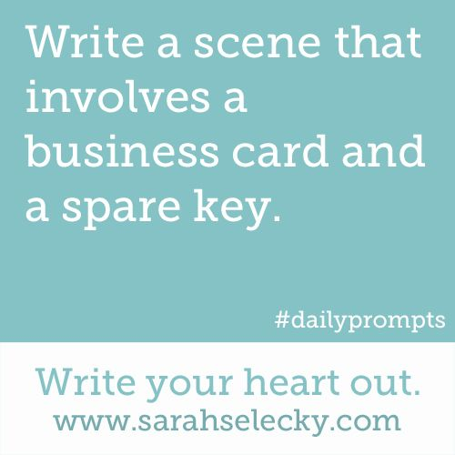 ways not to start a Business letter writing exercises Pinterest
