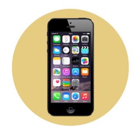 meilleur theme iphone 4 gratuit