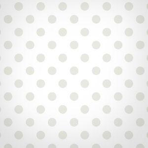 Papiers à imprimer : Papier à pois | Idée Créative | DIY Création et décoration