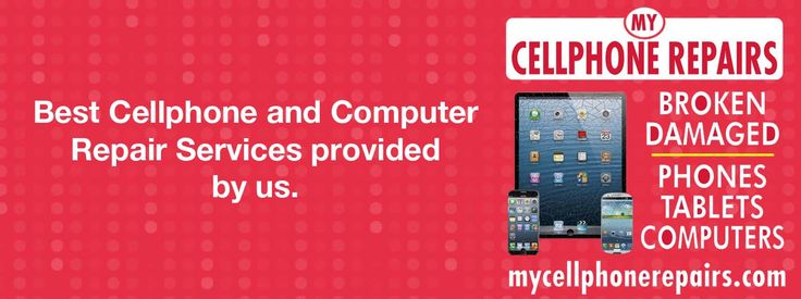 At mycellphonerepairs.com provide best professional iPhone repair services in College Park such as unlock, and flash any iPhone, smartphone, BlackBerry, game console, computers, etc. http://bit.ly/2tZd13R