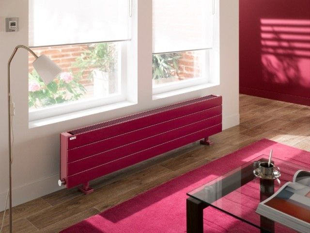 15 best Heating images on Pinterest Bathroom, Bathroom accessories - Peindre Un Radiateur Electrique