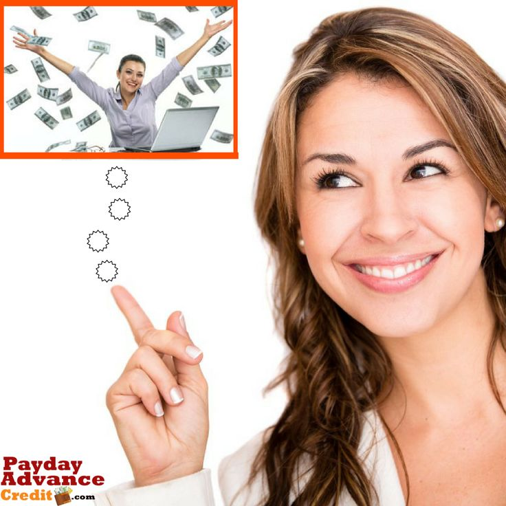 #24Hour Instant #PaydayLoans In #Florida.   #24 hr #PaydayLoansOnline 24 hour instant payday #Loans 24 hour #OnlinePaydayLoans #OnlineLoans #Secure Loan #TuesdayThoughts