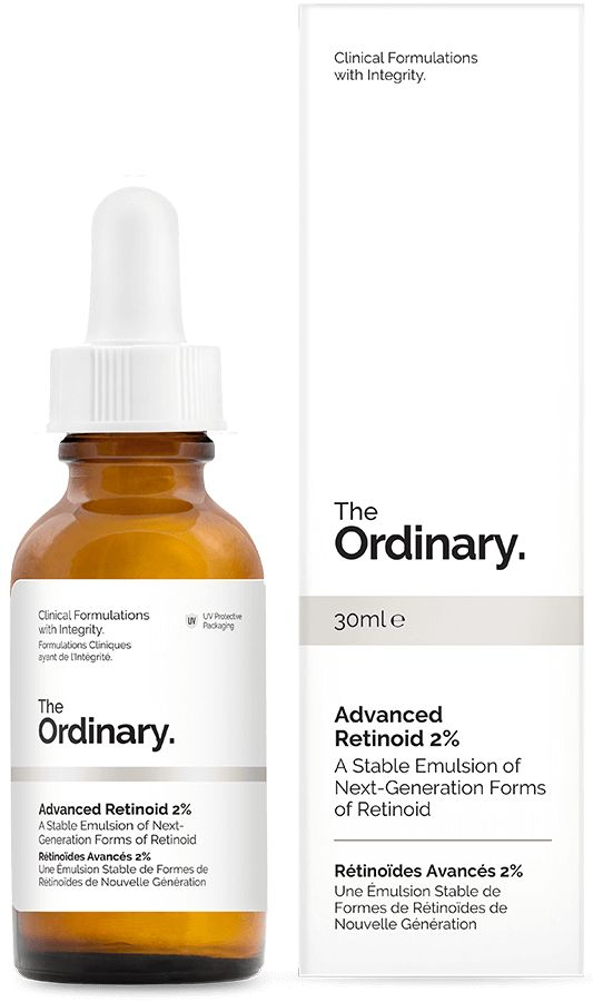 £8!!!!!!!!! Advanced Retinoid 2% 30ml  A Stable Emulsion of Next-Generation Forms of Retinoid