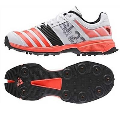 #Adidas #cricket shoe sl22 fs ii, View more on the LINK: http://www.zeppy.io/product/gb/2/281769975744/