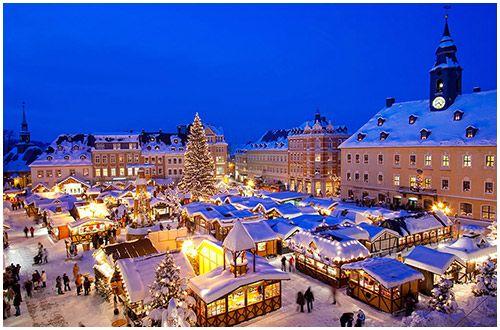 Tallin: Mercatini di natale in Europa, tradizione e artigianato http://tormenti.altervista.org/mercatini-di-natale/