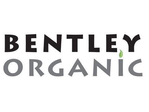 Marka Bentley Organic powstała dzięki pasji do...tworzenia mydła, która jest w naszej rodzinie od pięciu pokoleń.