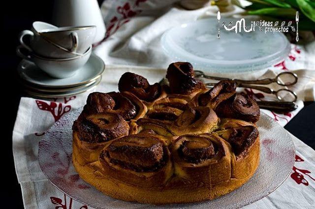 foto-portada-brioche-chocolate-avellanas-themomix1