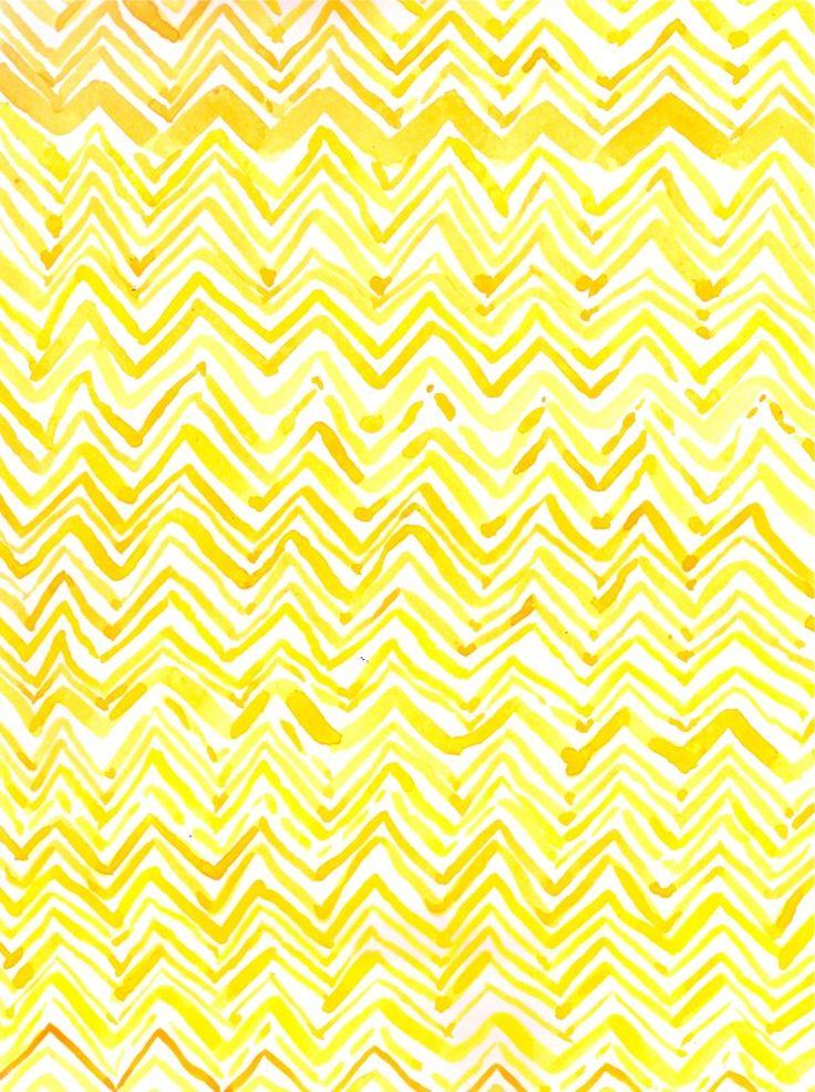 Unique Chevron Pattern Prints Amp Patterns Pinterest