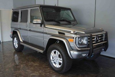 New 2014 Mercedes Benz G Class Near Greensboro NC At Eurobahn BMW MINI  Mercedes Benz Audi Of Greensboro   Call Us Now At For More Information  About This ...