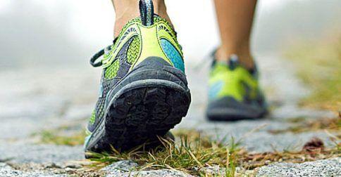 Ο υγιεινός τρόπος ζωής αποτρέπει την εμφάνιση καρκίνου: http://biologikaorganikaproionta.com/health/229164/