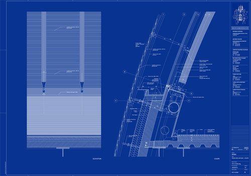 Renzo Piano Building Workshop — Pathé Foundation
