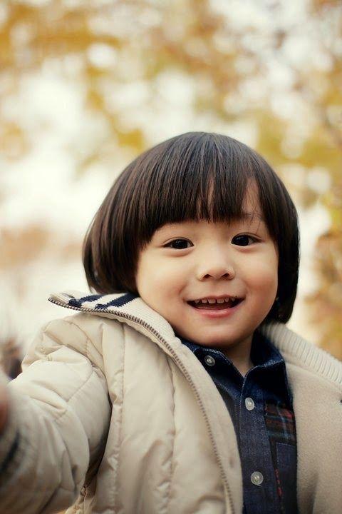50 best images about Korean Cute Kids on Pinterest | Kids ...