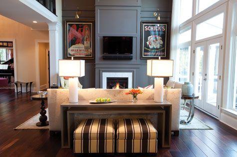 66 Best Deck Walkways Images On Pinterest Decks