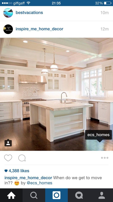 7 besten Floor colors Bilder auf Pinterest | Bodenfarben, Holzböden ...