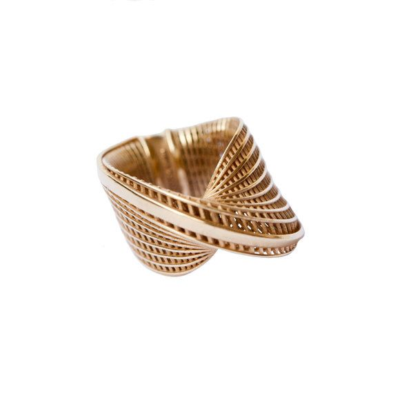 4159 best GOLD jewellery images on Pinterest Gold jewellery