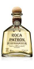 ROCA PATRÓN REPOSADO