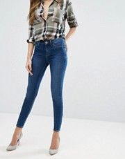 River Island | Shop River Island for dresses, t-shirts, jeans & accessories | ASOS
