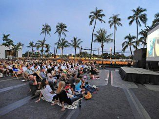 7 Absolutely Free Honolulu Events to Check Out in March 2017