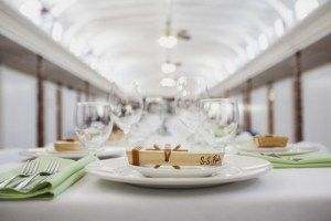 Wedding Photography by Lorena Astrid