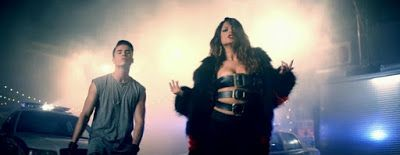 Reykon - All The Way ft Bebe Rexha