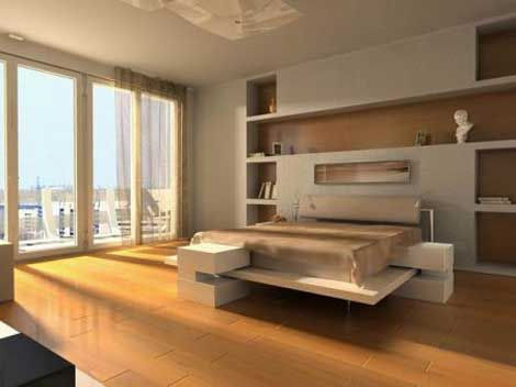 146 Best Images About Bedrooms On Pinterest Jupiter Hotel Master Bedrooms And Headboards
