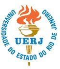 Acesse agora UERJ realiza Processo Seletivo no Instituto de Letras  Acesse Mais Notícias e Novidades Sobre Concursos Públicos em Estudo para Concursos