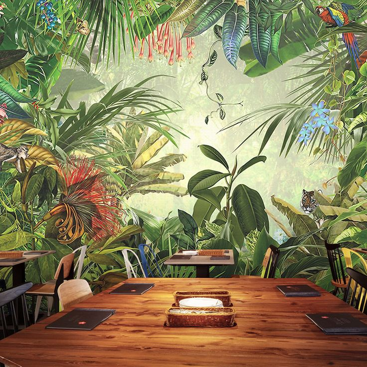 17 best ideas about cheap wallpaper on pinterest wall for Cheap mural wallpaper