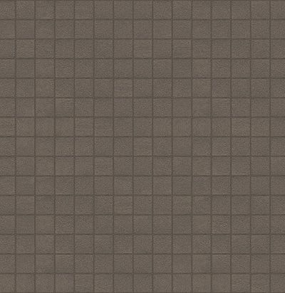 обои коричневые рельефные 86033 Hookedonwalls