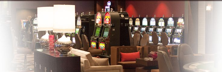 #highlimit #slotmachine #tablegames #cards #blackjack #lounge #cypressbayou #remodel