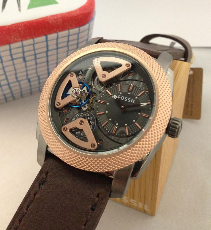 Sale jam tangan fossil now only 130.000