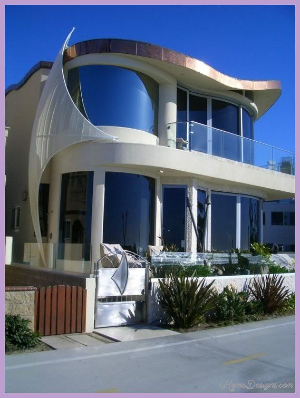 52 best Home Exterior Ideas images on Pinterest Exterior design