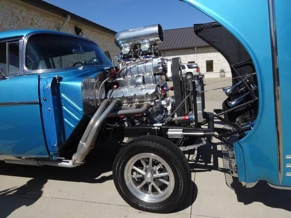 1957 Chevrolet Bel Air Chevrolet Bel Air Chevy 1957 Chevrolet