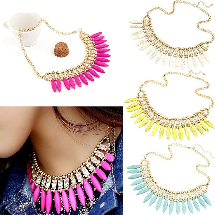 Fashion Boheme Women Maxi Colar Choker Necklace Rhinestone Bib Statement Necklace Collares Collier Femme 2016 Bijoux //Price: $7.95 & FREE Shipping // Get it here ---> http://bestofnecklace.com/fashion-boheme-women-maxi-colar-choker-necklace-rhinestone-bib-statement-necklace-collares-collier-femme-2016-bijoux/    #best_of_Necklace
