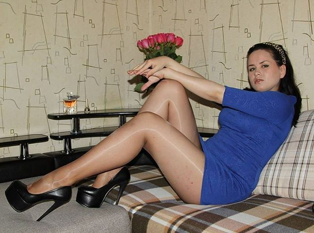 Pin On Lovely Legs-5977