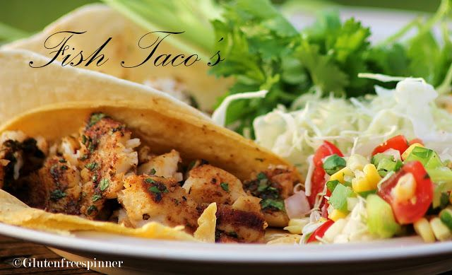 Absolutely the best grilled fish taco 39 s tacos pinterest for The best fish tacos