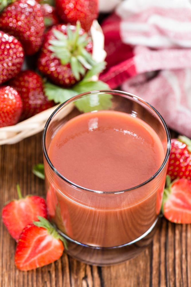35 Best Pre Amp Post Op Liquid Diet Plan Images On Pinterest