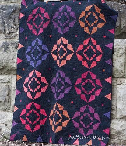 24 Best Quilt Friends Images On Pinterest Quilt Blocks