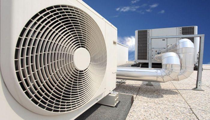 Global HVAC Air Filter Market 2017 - Donaldson, Grainger, Tex-Air Filters, Lennox, Airsan, MANN+HUMMEL, Universal Air Filter - https://techannouncer.com/global-hvac-air-filter-market-2017-donaldson-grainger-tex-air-filters-lennox-airsan-mannhummel-universal-air-filter/