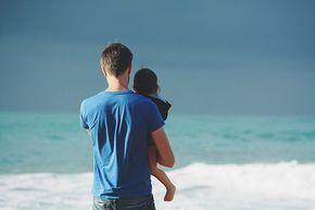 Apák napja: 15 gyönyörű és elgondolkodtató idézet apákról, apáknak