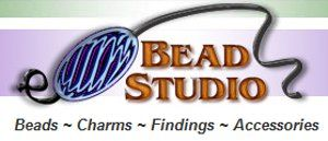 The Bead studio is passionate about #beads!  They have great #jewelrytutorials and a wide selection of beading supplies.
