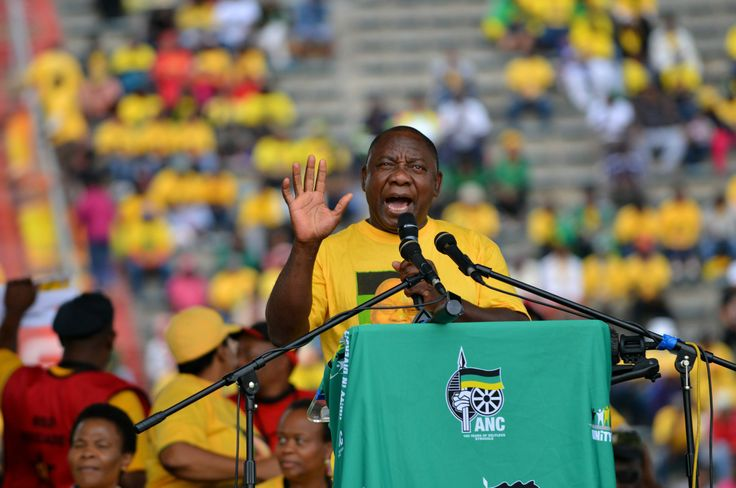 Cyril Ramaphosa is quitting the R8.8 billion company he founded as he focuses on politics, the man who will replace him as chairman of Shanduka Group said.  Click here for the full story: http://www.iol.co.za/business/companies/ramaphosa-to-quit-r8-8bn-firm-for-politics-1.1638587#.UujOSx38IfY