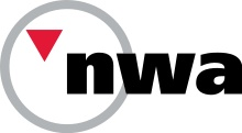 Northwest Airlines - Wikipedia, the free encyclopedia
