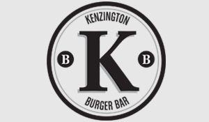 Kenzington Burger Bar | Welcome to the Kenzington Burger Bar - Barrie, Ontario
