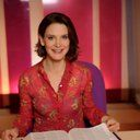 Ligibed - one who lounges in bed every morning - Susie Dent