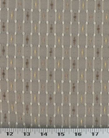 Victoria Grey | Online Discount Drapery Fabrics and Upholstery Fabric Superstore!