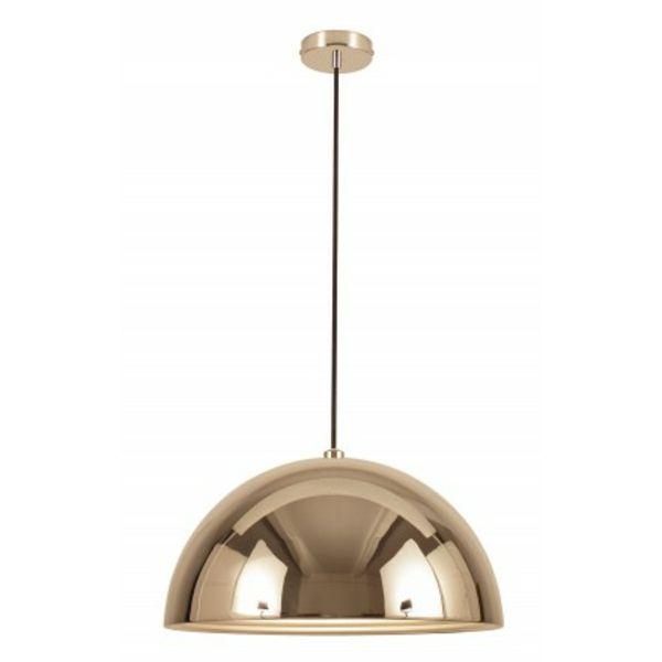 1000 id es sur le th me lampe d 39 argent sur pinterest. Black Bedroom Furniture Sets. Home Design Ideas