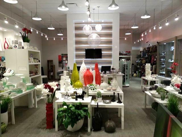Kiffé boutique cadeaux tendance, décoration urbaine, service de design 1001 Boulevard Montarville Boucherville