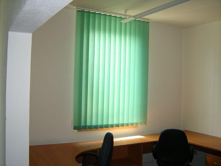 cele mai bune 10 idei despre lamellenvorhang pe pinterest. Black Bedroom Furniture Sets. Home Design Ideas